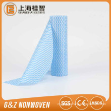 Nonwoven Cleaning Wipe Cloth screen cleaning cloth wholesale Car Wipe Nonwoven Cleaning Cloth